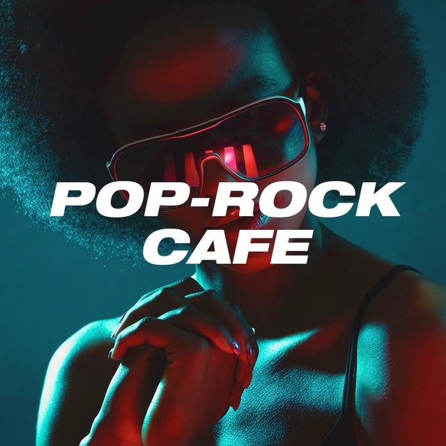 Pop-Rock Café