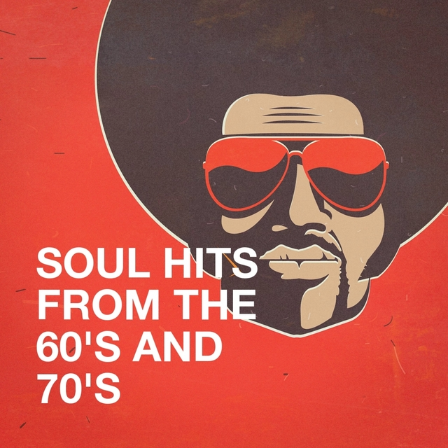 Soul Hits from the 60's and 70's