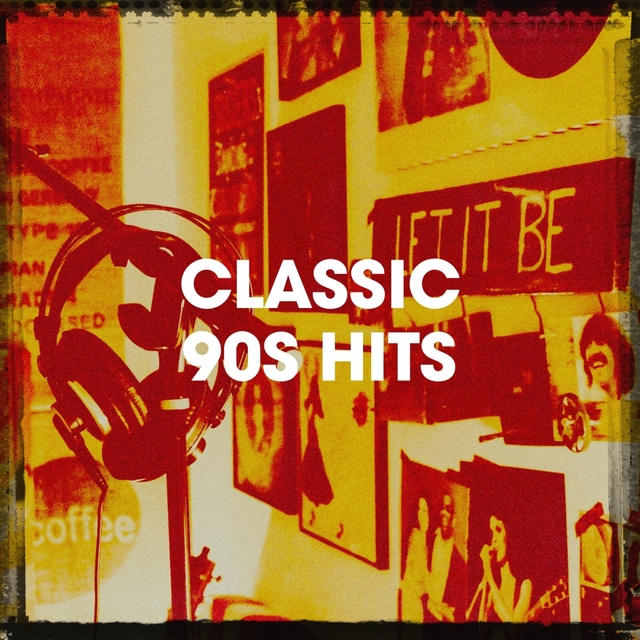 Classic 90S Hits