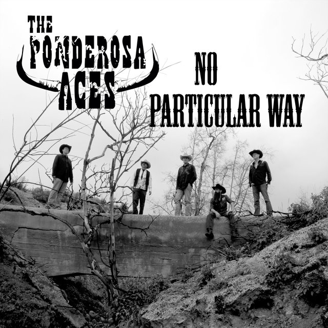 No Particular Way