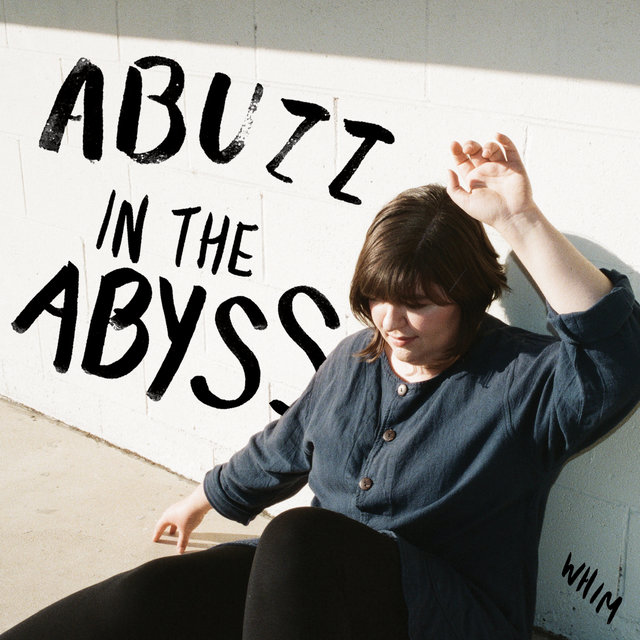 Abuzz in the Abyss