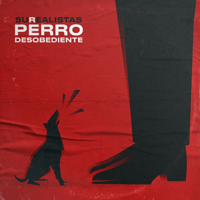 Perro Desobediente
