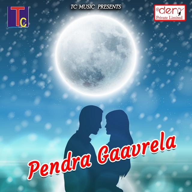 Pendra Gaavrela