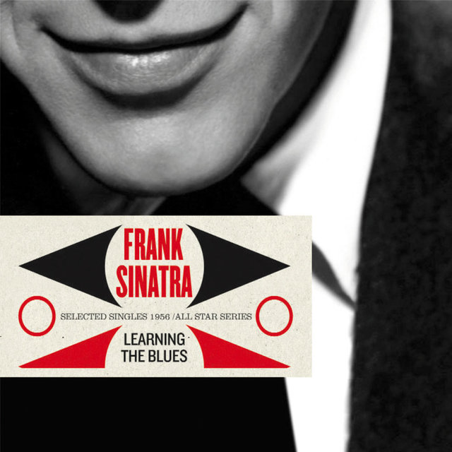Saga All Stars: Learnin' the Blues / Selected Singles 1954-1955