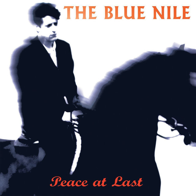 Peace at Last (Deluxe Version)