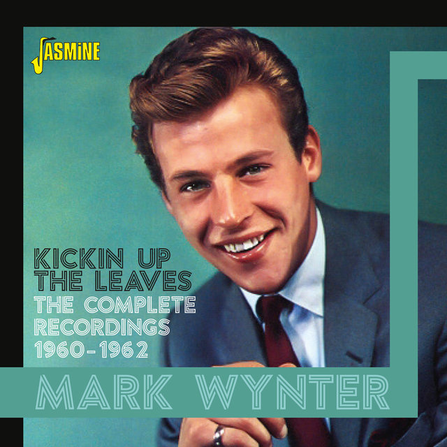 Kickin' Up the Leaves: The Complete Recordings (1960-1962)