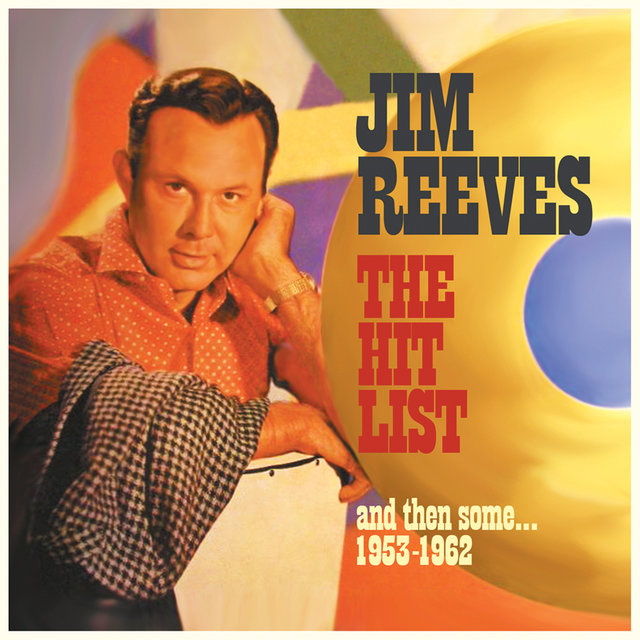 The Hit List and Then Some... (1953-1962)