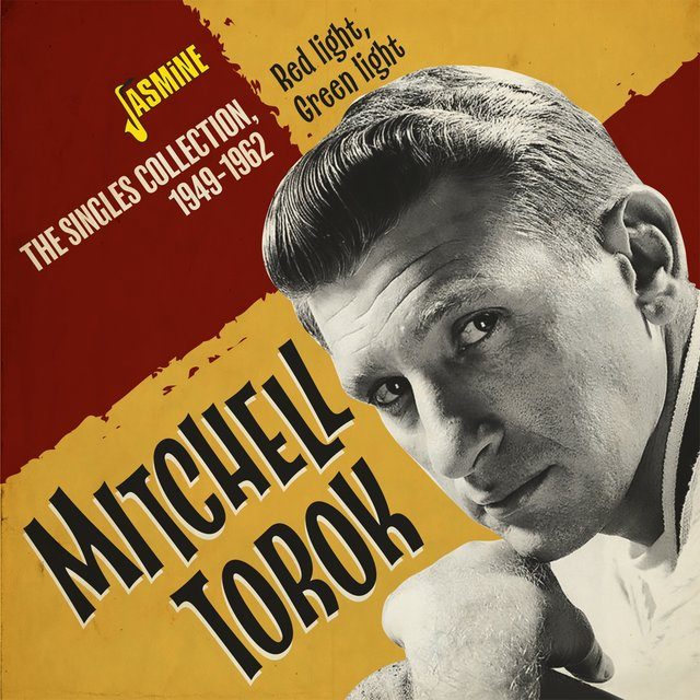 Red Light, Green Light: The Singles Collection 1949-1962