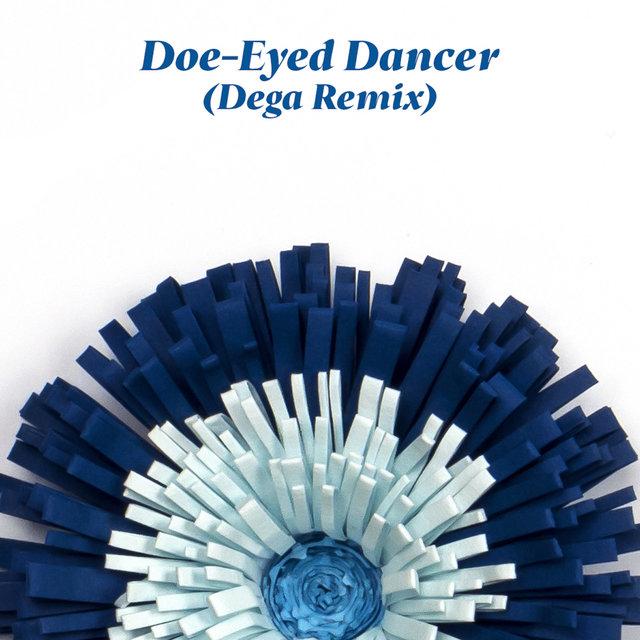 Doe-Eyed Dancer