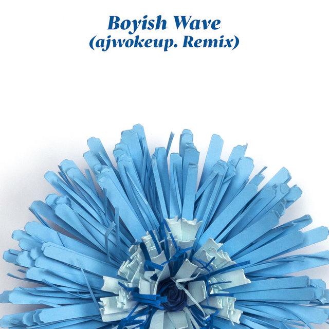 Boyish Wave
