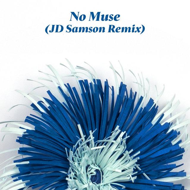No Muse