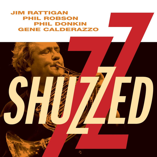 Shuzzed