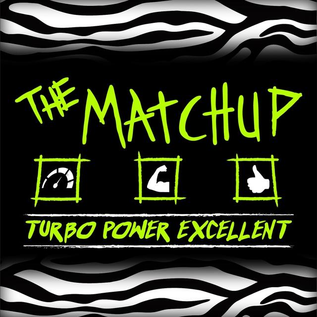 Turbo Power Excellent