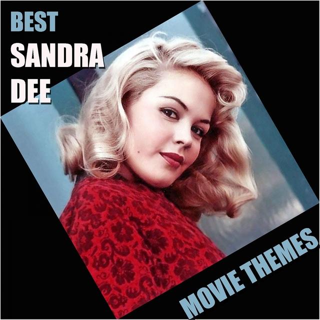 Best SANDRA DEE Movie Themes