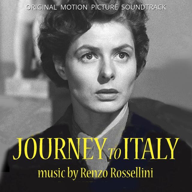 Journey to Italy (Viaggio in Italia)