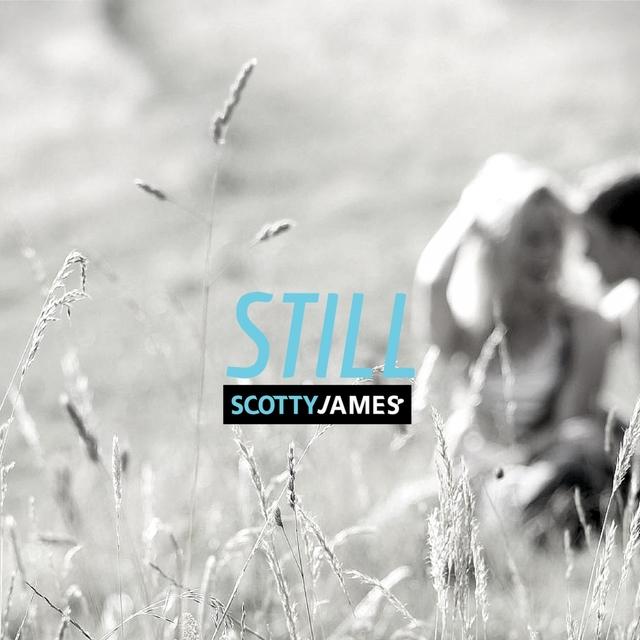 Still - Single
