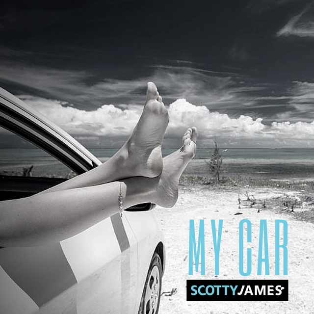 My Car - Single
