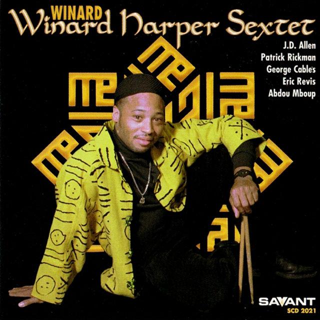 Winard