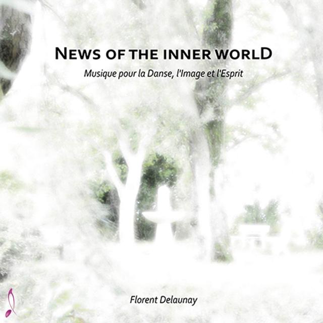 News of the Inner World