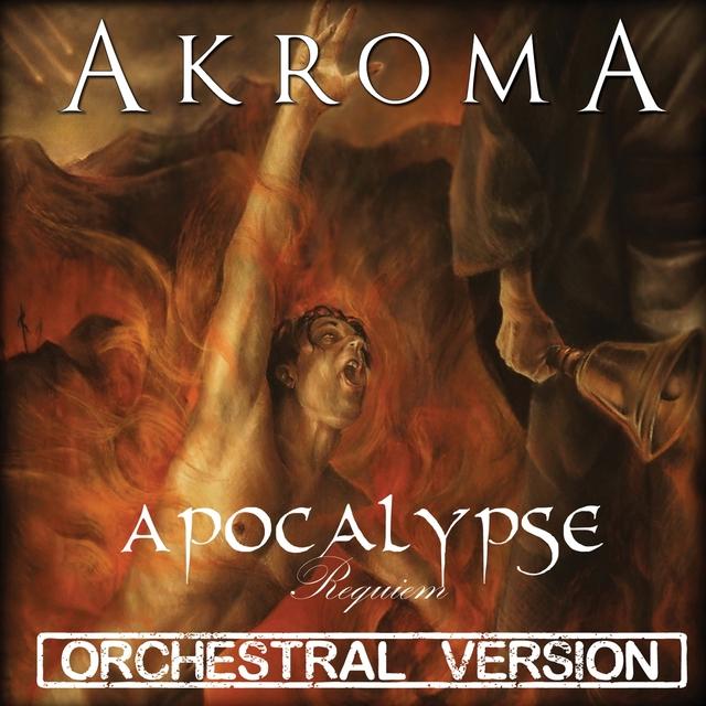 Apocalypse (Orchestral Version) [Requiem]