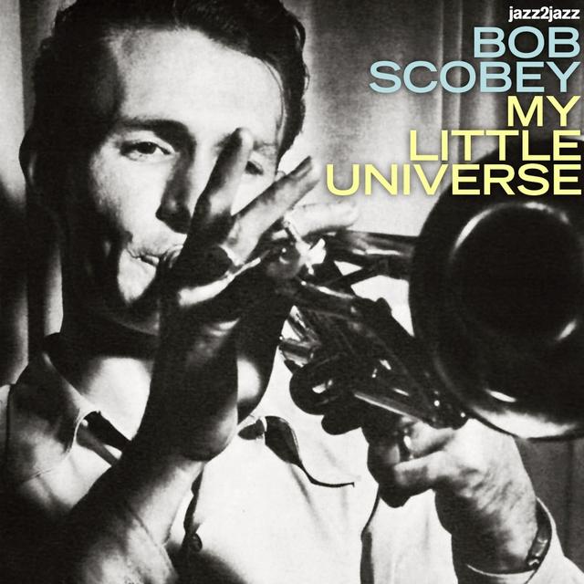 My Little Universe - Favorites and Juke Box Hits