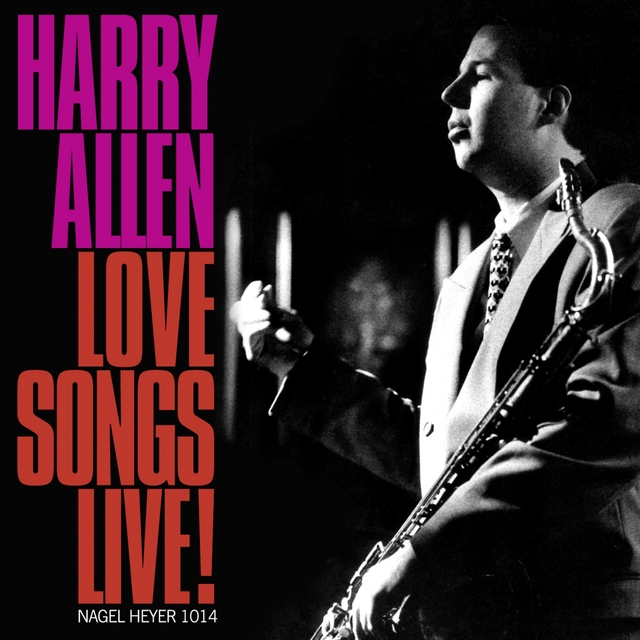 Love Songs !