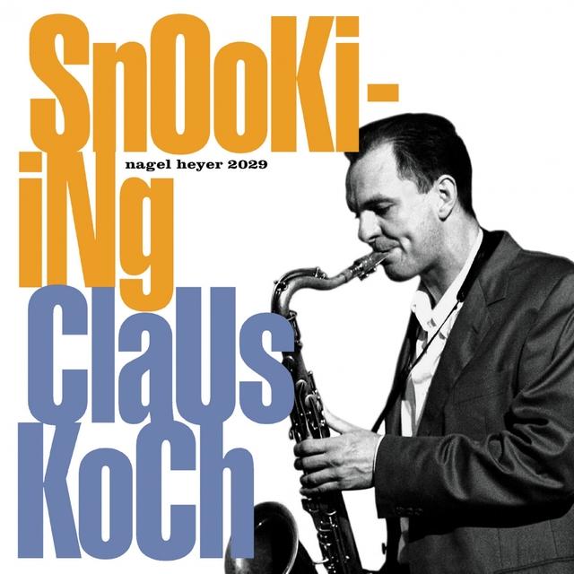 Snooki-Ing
