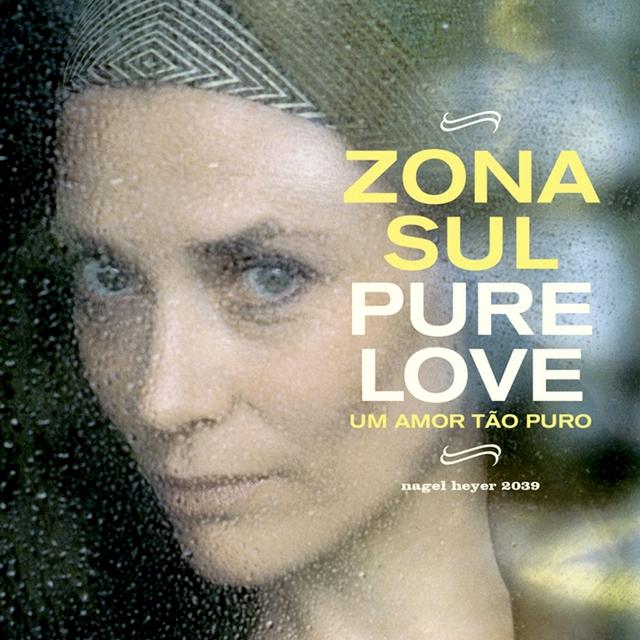 Pure Love - Um Amor Tão Puro