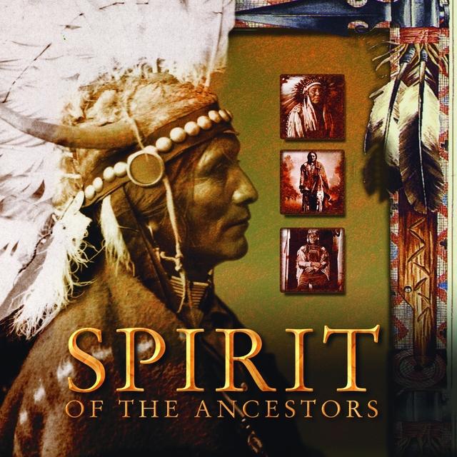 Spirit of the Ancestors
