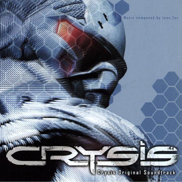 Crysis (Original Game Soundtrack)