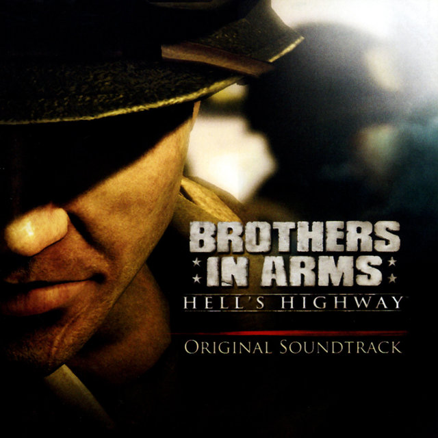 Brothers In Arms: Hell's Highway (Original Game Soundtrack)