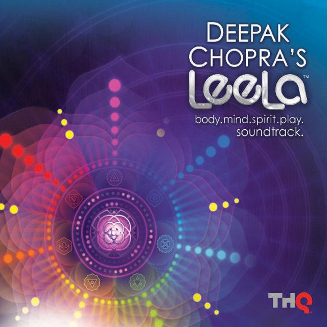 Deepak Chopra's Leela: Body, Mind, Spirit, Play (Original Game Soundtrack)
