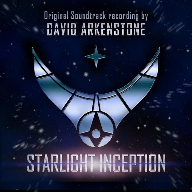 Starlight Inception (Original Game Soundtrack)