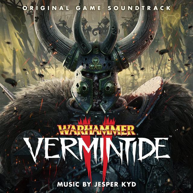 Warhammer: Vermintide 2 (Original Game Soundtrack)