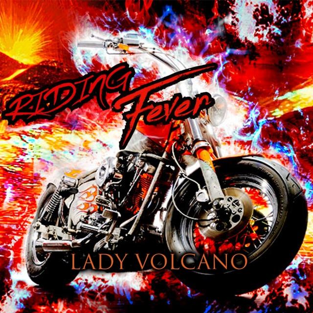 Riding Fever