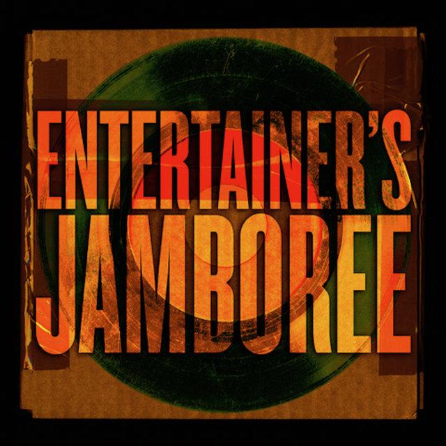 Entertainers Jambouree