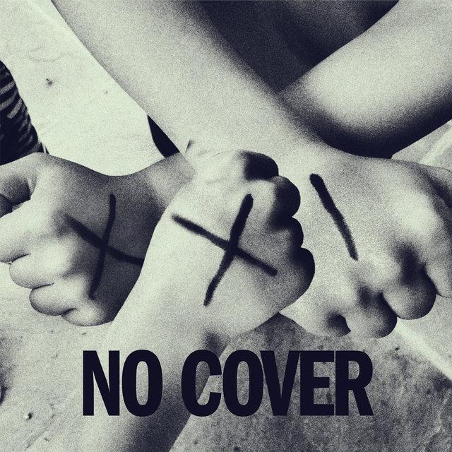 Couverture de No Cover: Carpark 21st Anniversary Covers Comp