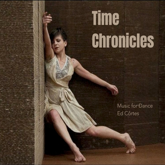 Time Chronicles