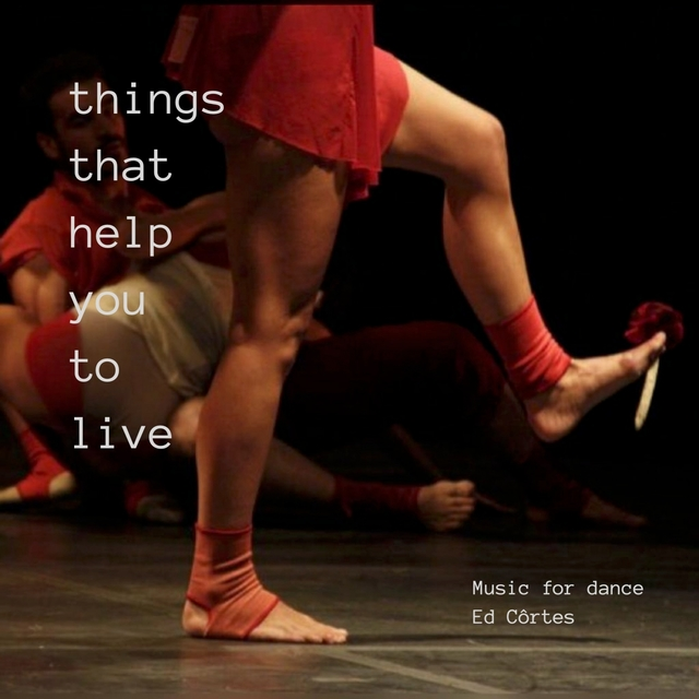 Things That Help You To Live