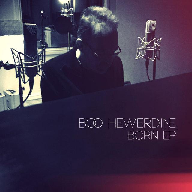 Born E. P.