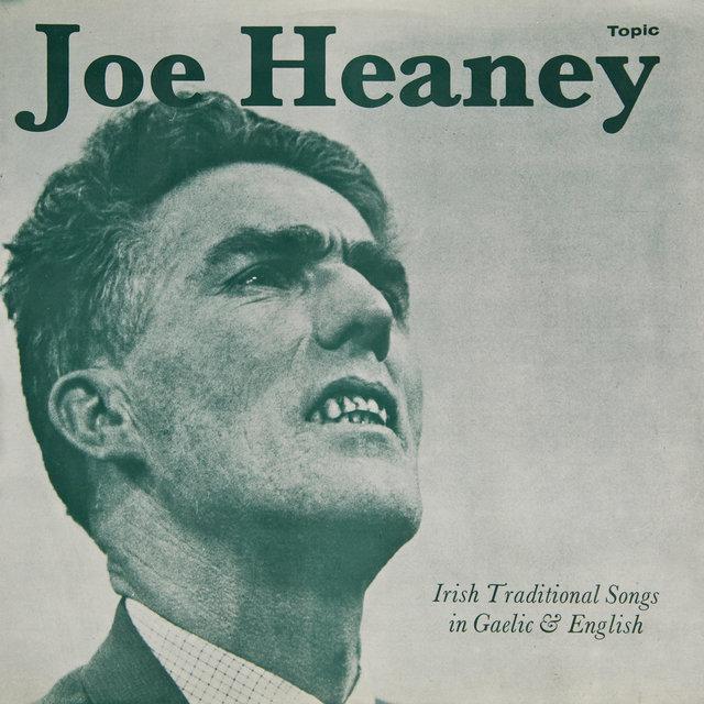 Irish Traditional Songs in Gaelic & English