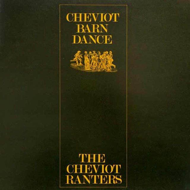 Cheviot Barn Dance