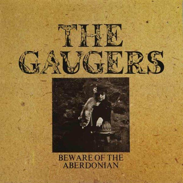 Beware of the Aberdonian