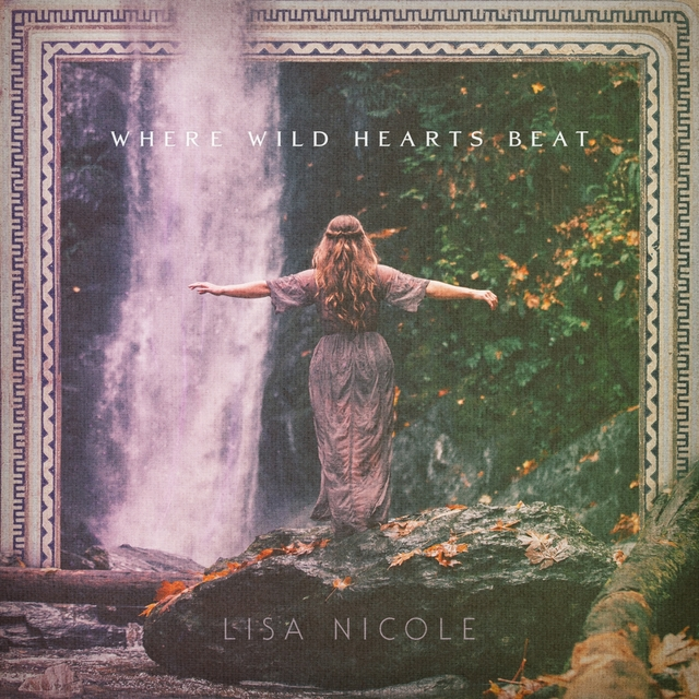 Where Wild Hearts Beat
