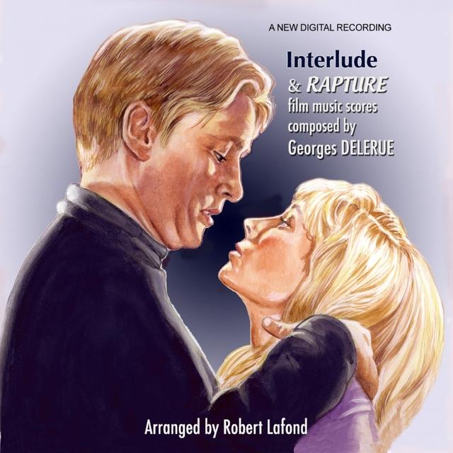 Interlude & Rapture