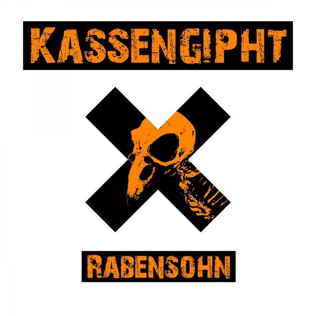 Rabensohn