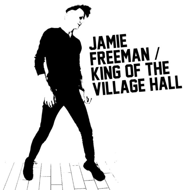 King of the Village Hall