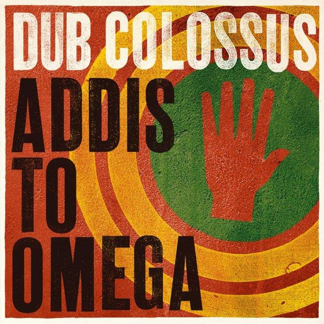 Addis to Omega