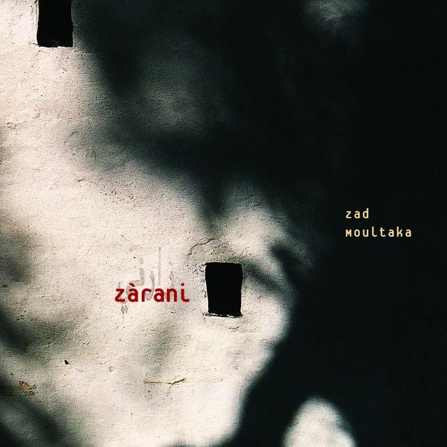 Zarani