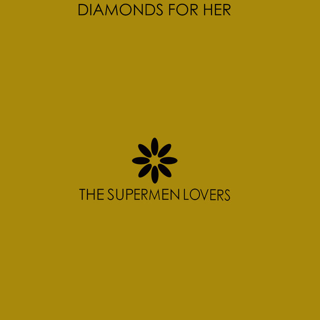 Diamonds For Her